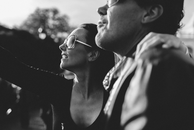 paris_wedding_photographer_103
