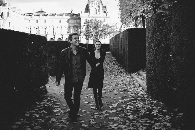 paris_wedding_photographer_133