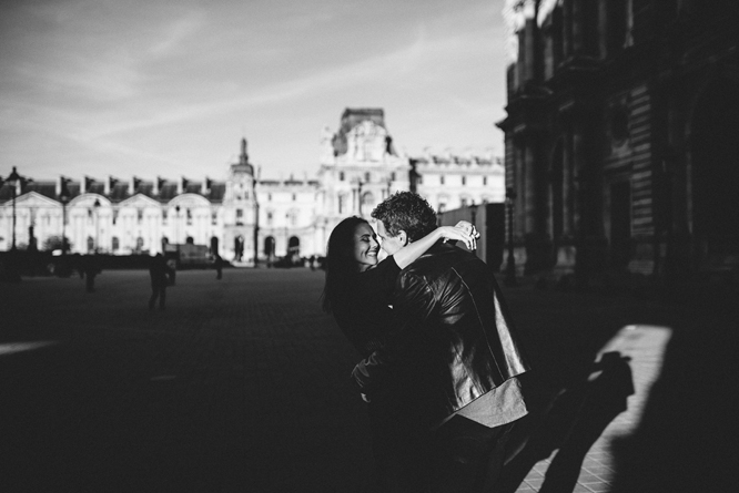 paris_wedding_photographer_151