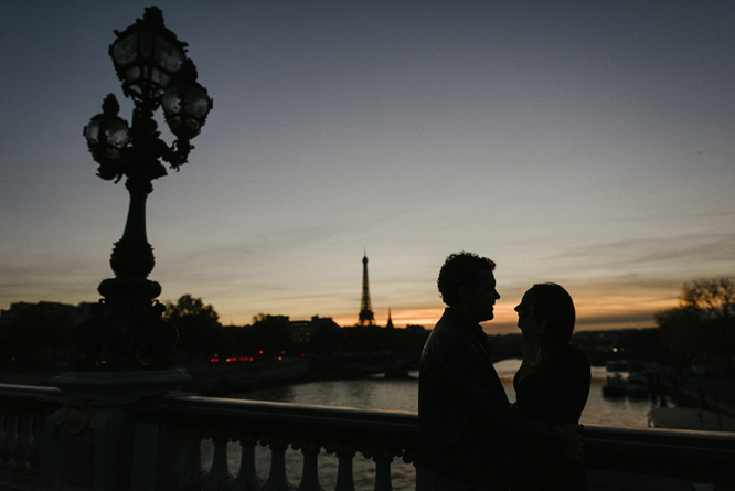 paris_wedding_photographer_219