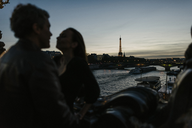 paris_wedding_photographer_228