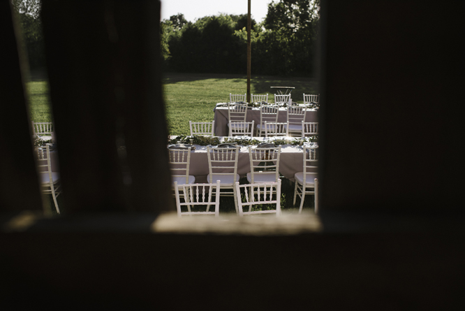 dinner-decoration-wedding-barn-southall-meadows-franklin-tennessee