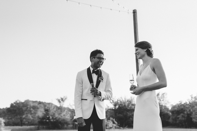 smiles-speech-bride-and-groom
