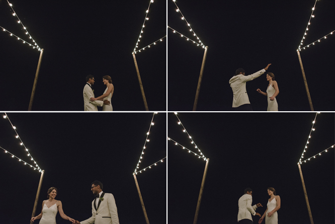 bride-and-groom-dancing-string-light