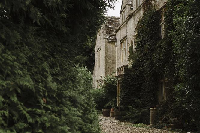 barnsley-house-cirencester