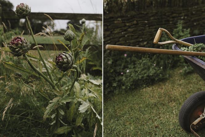 barnsley-house-garden
