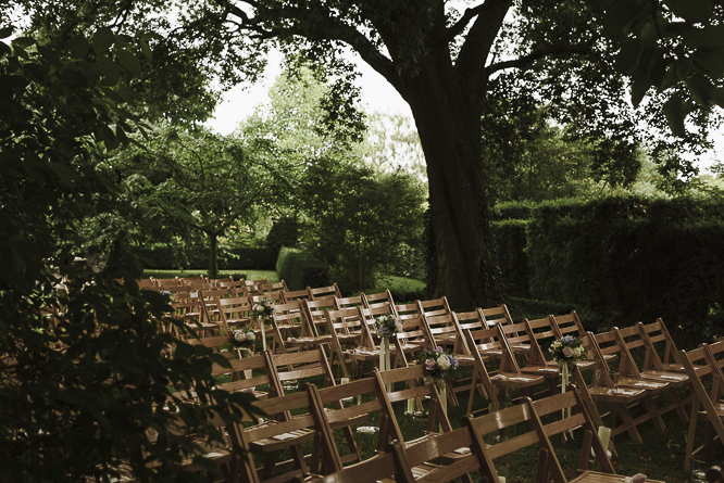 chairs-ceremony-barnsley-house