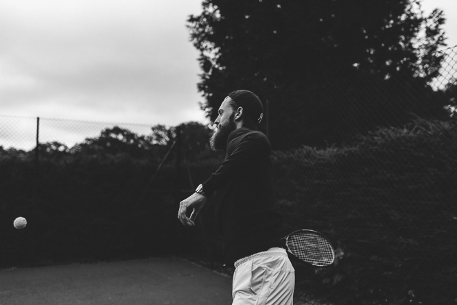 tennisman-barnsley-house-cirencester