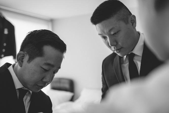 bestmen-get-ready-wedding