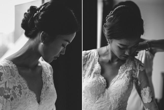 get-ready-bride-brooklyn