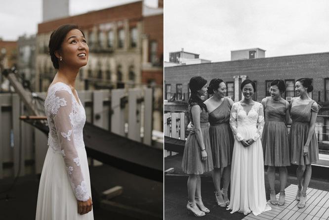 bridemaids-brooklyn-wedding