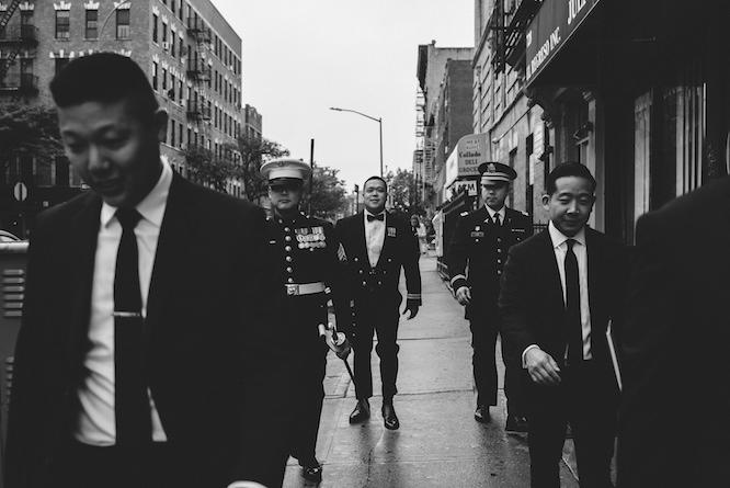 bestmen-groom-brooklyn-street